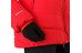 Arcteryx W's Ceres Jacket Cherrywine